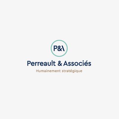 logos_P&A_final2