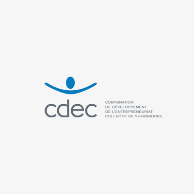 logos_cedc_final2