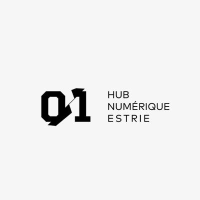 logos_hub_final