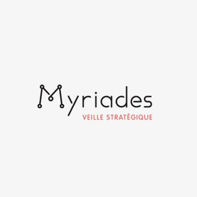 logos_myriade_final2